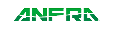 Logo PPUH ANFRA BIS